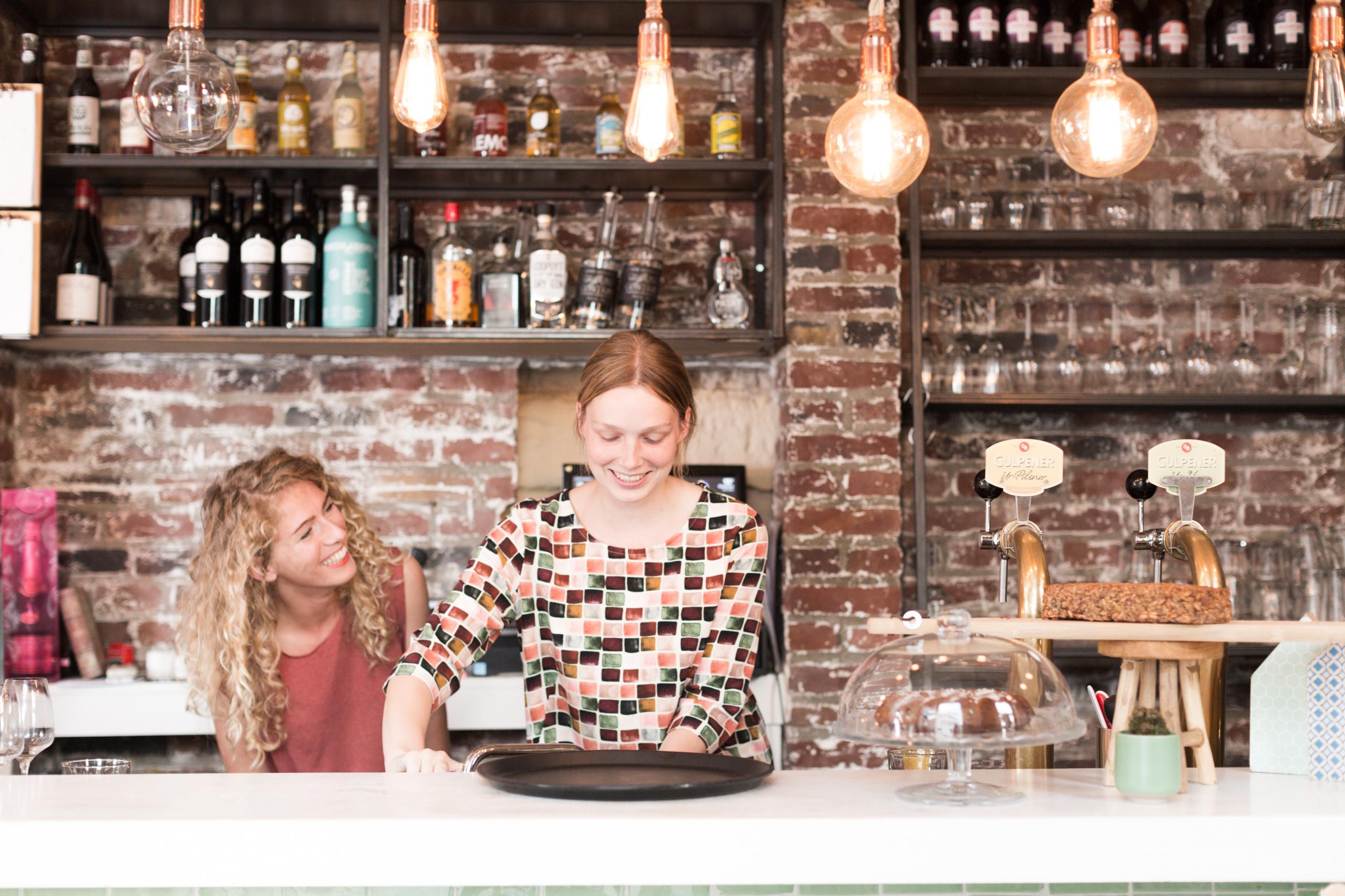 Restaurant-Bijzonder-Maastricht-Reserveer